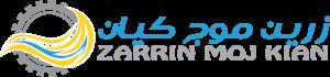 Zarrin Moj Kian